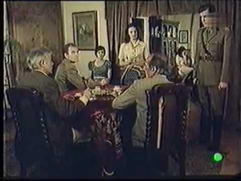 Oaspeti de seara - Film Romanesc