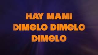 DIMELO  -JEYPA Prod. Mike Beat (MB STUDIOS)