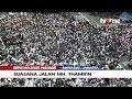 Dialog tvOne: Hasil Pemilu 2019 (21/5/2019)