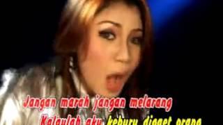 Cover images Dangdut Mix Yopie Latul & Erma Farany -  Perawan & Bujang