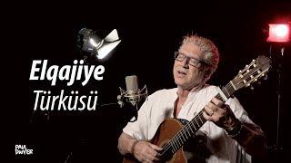 Elqajiye Türküsü - Paul Dwyer 24