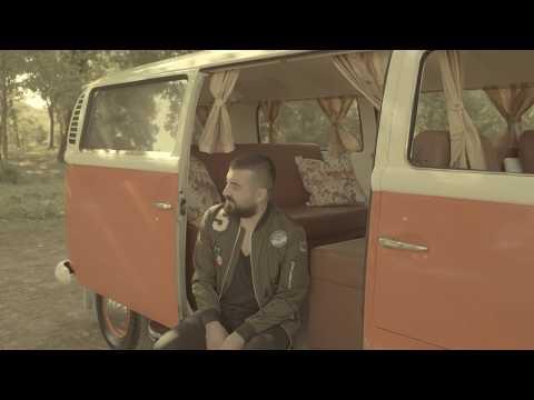 Nevzat Ak & Hoş Geldin Yar [© 2016 ARDA Müzik] (Official Video)