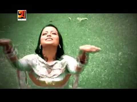Bangla New Song 2013 Aji jhoro jhoro mukoro badoro dine in HD