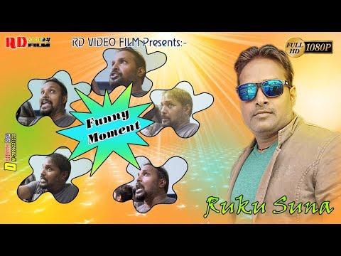 Funny Moment Of Ruku Suna || Studio Masti Comedy Video | 2018 | Official Video