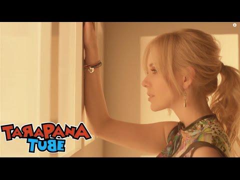 JELENA ROZGA - OTROV (Official Video HD)