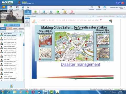 16  Urban Seismic Risk Assessment