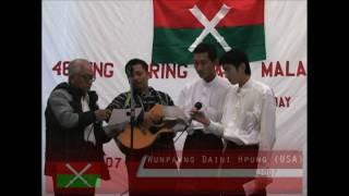 #004 46th Kachin Revolution Day 2007 by Kachin Today Group USA