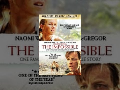 The Impossible Mp3