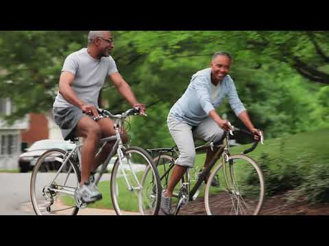 New CDC Foundation Campaign Appeals to Americans-Focus On Your...
