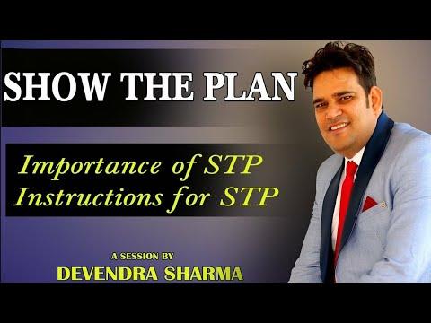 Show the PLAN || Network Marketing || By Devendra Sharma