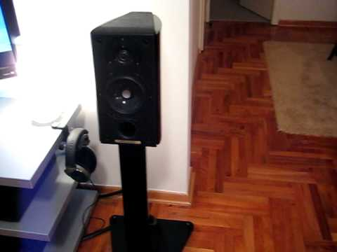my-hi-fi-sistem-and-sonus-faber-concertino