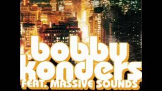 Bobby Konders - The Future