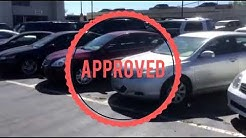 Buy Here Pay Here 500 Down Car in Jacksonville