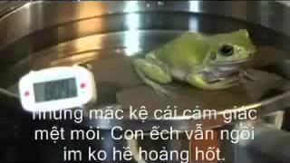 Video | AMWAY VIET NAM TU TUONG CHO NGUOI MUON THAY DOI CUOC SONG TOT HON | AMWAY VIET NAM TU TUONG CHO NGUOI MUON THAY DOI CUOC SONG TOT HON