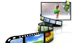 Запись видео с экрана. Как записать видео в camtasia studio? (урок #4)