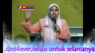 pengajian halal bi halal(04)