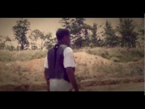 A Changing World - Psalmist Mekaiel ft Marc Raven, J Washington & Karma Ramsey