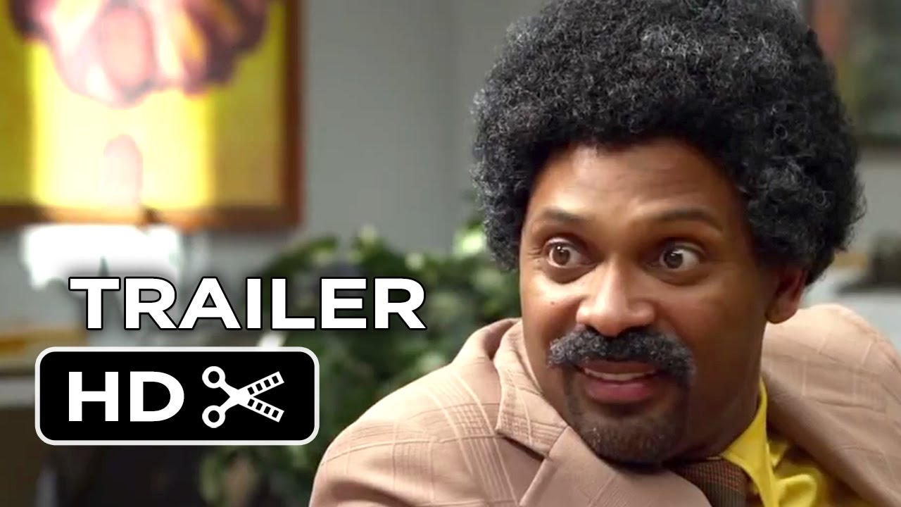 Download School Dance Official Trailer (2014) - Nick Cannon Dance Comedy HD