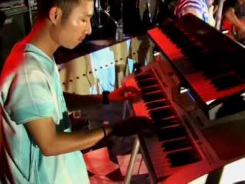 S. Laung Laung, Hwa Doan Yan  LONG PA SHON P' NI NGA