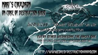 Core of Destruction Radio