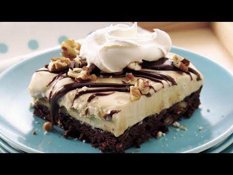 8 Easy Dessert Recipes 2017 😍 How To Make Homemade Dessert Recipes | Best Recipes Video
