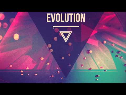 CAPSUN Presents: Trap Evolution - Trap Samples & Loops