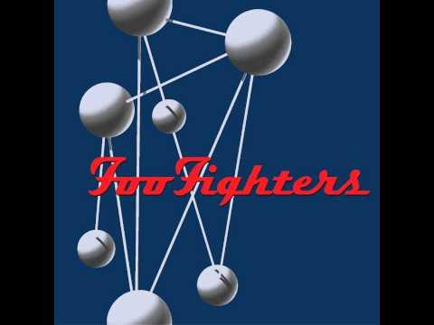 Foo Fighters - My Hero (Instrumental)