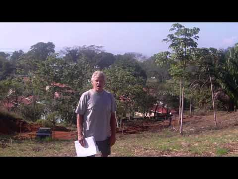 Terry Testimonial at Las Olas Beach Community, Est...