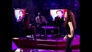 Ragheb Alama - Enta Ya Ghali Feat Ligha / راغب علامة و لغا - إنت يا غالي