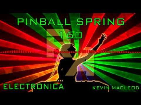 royalty-free-music---pinball-spring-160---electronica---kevin-macleod
