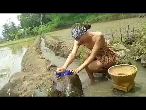 The best lipsing Rita Sugiarto - biarlah merana