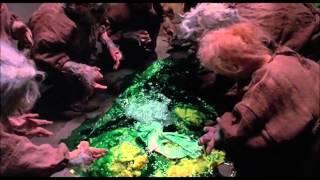 Best Of Troll 2 - Part Two [HD]