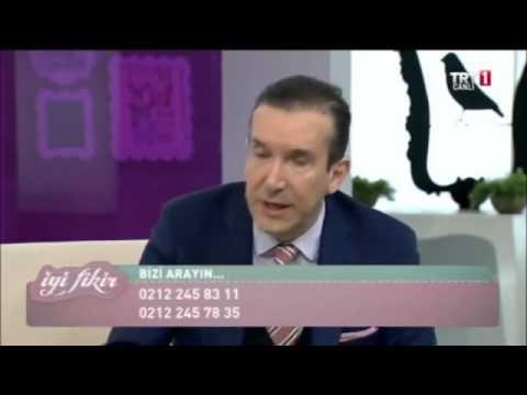 Obsesif Kişilikler Nasıldır? | Psikiyatrist Dr. İbrahim Bilgen