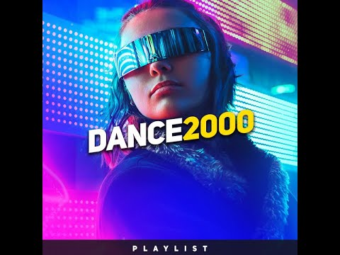 Dance 90 EURODANCE Pen Drive  WhatsApp(19)991746695