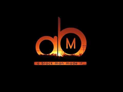 Download VEROH ELLIES - HATERZ ( PROD BY MR MARANGE ) EXCLUSIVE ABM MEDIA 0777037104