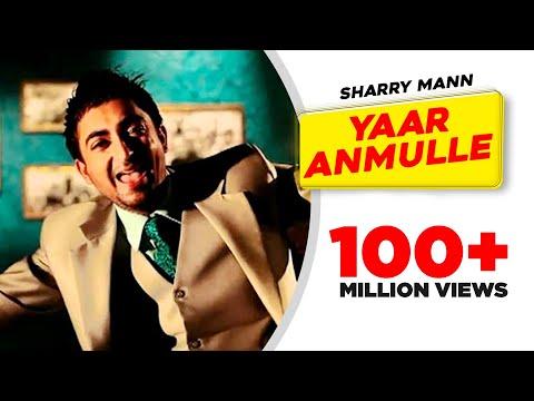Maan chiri mp3 download aate album di sharry full