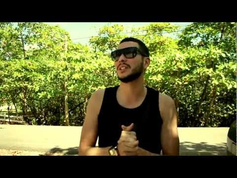 Million Stylez - Mind Travelling (Official HD Video)