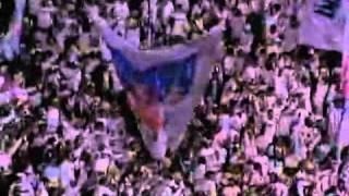 Paraná x Botafogo - Copa do Brasil 2011