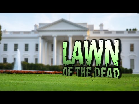 all-white-house-intruders-should-die,-insists-bloodthirsty-congress