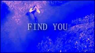 Find You MEP - Part 11