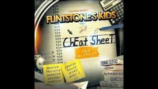 Flintstones Kids - Homework (Official)