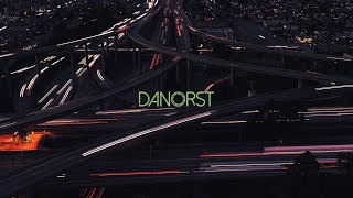 2017 Danorst Visual Mixtape (Shot/Edited by Dan Marker-Moore)