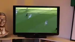 Messi Hasser ! (Fake)