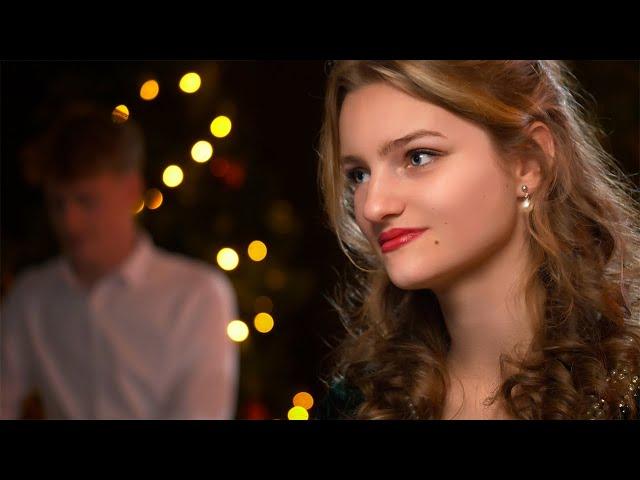 Sofie de Bruijn - Anders dan ieder jaar (officiële kerst videoclip)