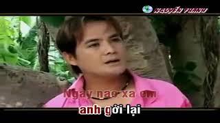 Karaoke Beat Hoa Pense   Chế Thanh !
