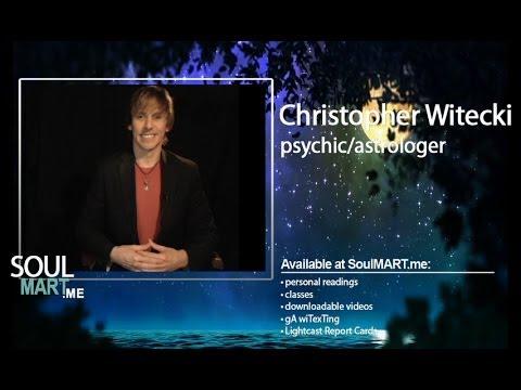 christopher witecki astrologer