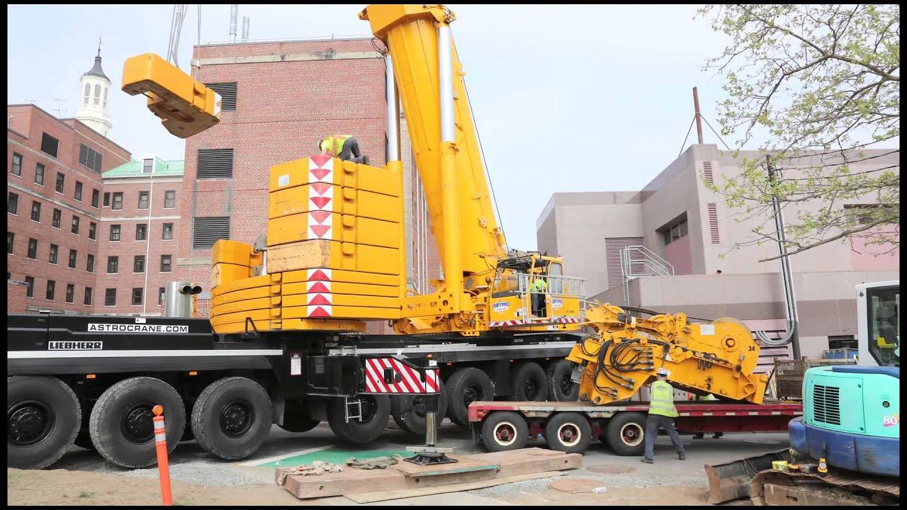 Operation Emergency Generators Carrigg mercial Builders LLC