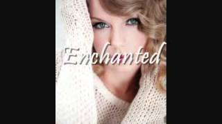 Preview of all the songs of SPEAK NOW-Taylor Swift