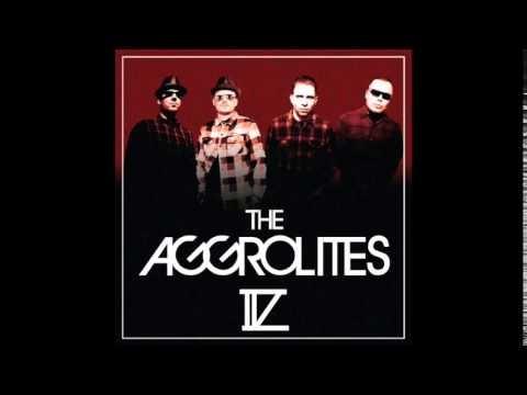 The Aggrolites - Feelin' Alright