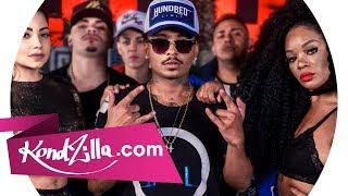 MC Vitinho Avassalador - Rolézin (kondzilla.com)